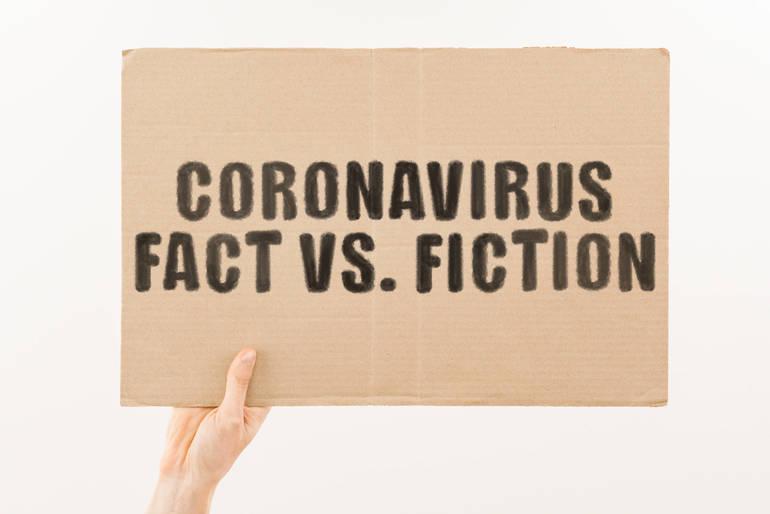 Coronavirus Fact vs. Fiction .jpeg