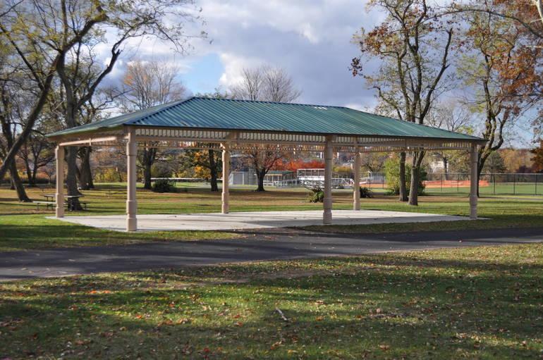 County Park.jpg