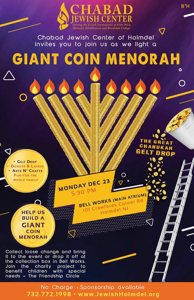 Coin Menorah.jpg