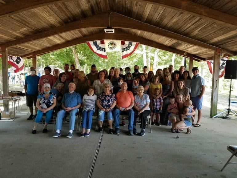 Corliss family.jpg