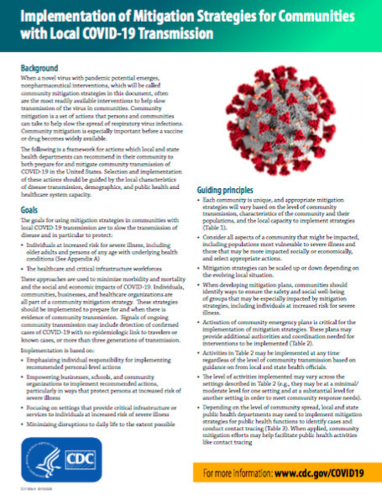 Coronavirus poster from CDC.png