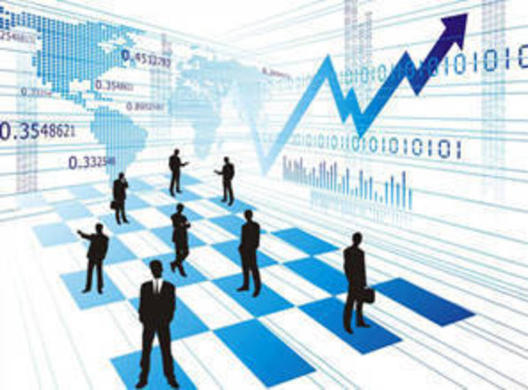 cost-effective-business-strategies-sm.jpg