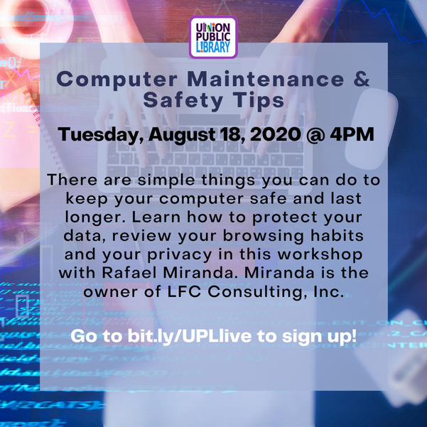Computer Maintenance & Safety Tips.png