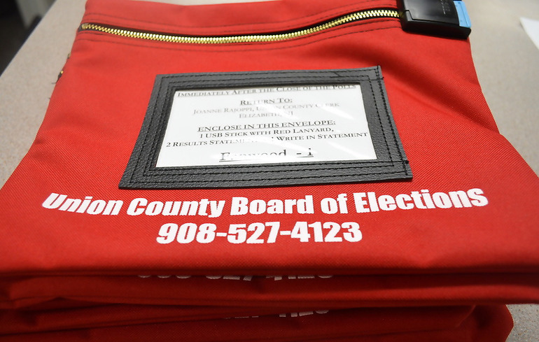 County elections.png