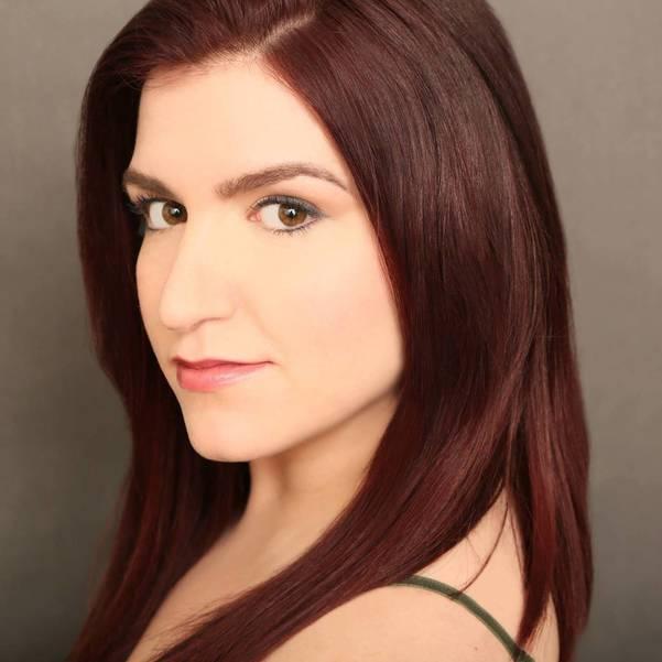 Courtney Crerand Named Madison Area YMCA Associate SOPA Director