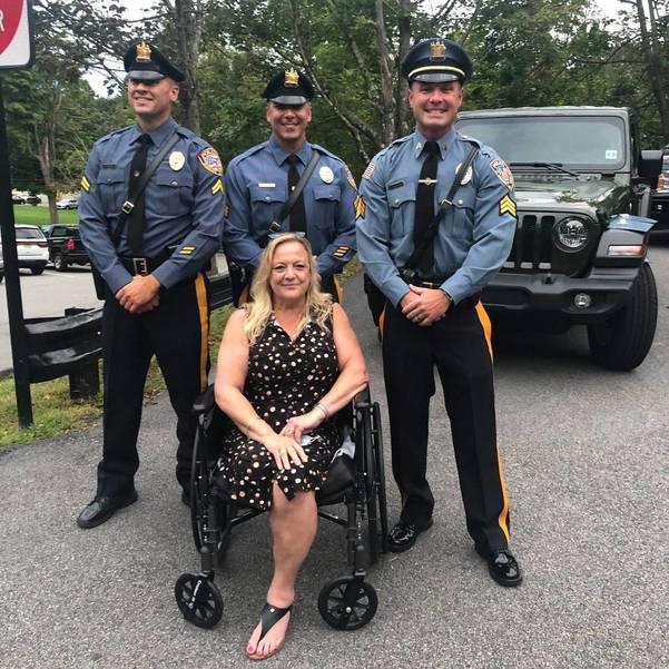 cops and silva.jpg