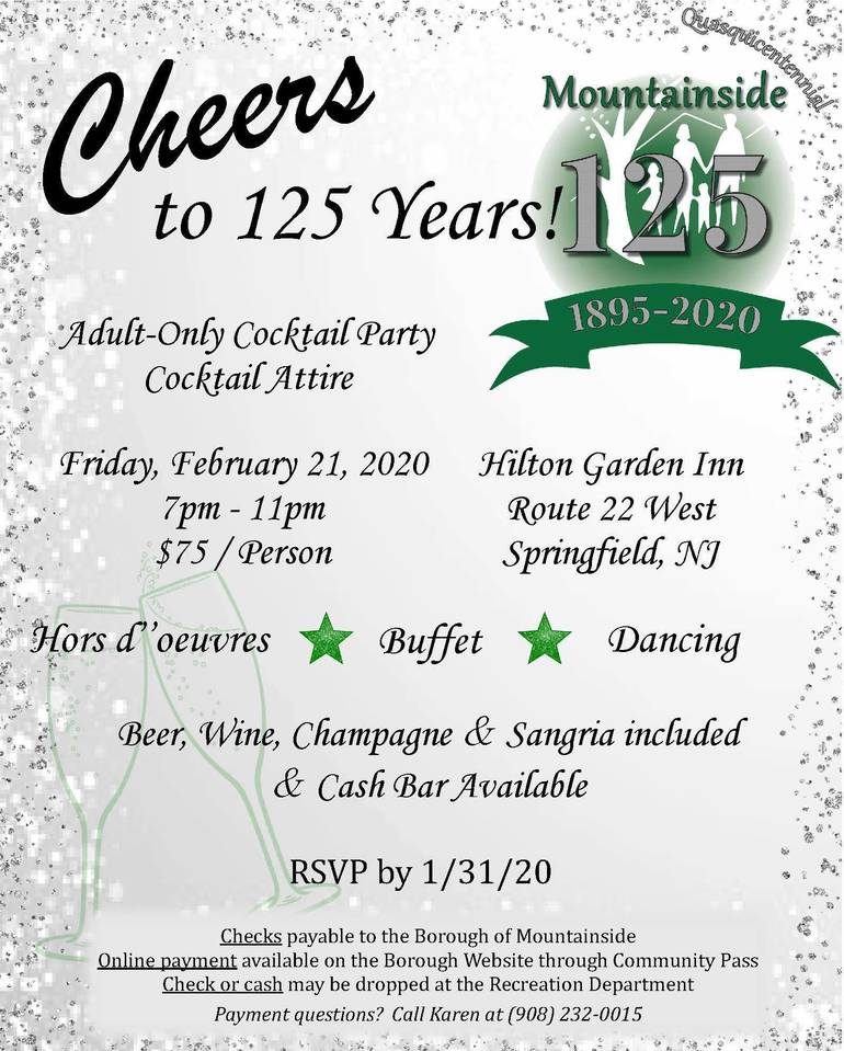 Cocktail party invite  (new     12-18-19).jpg