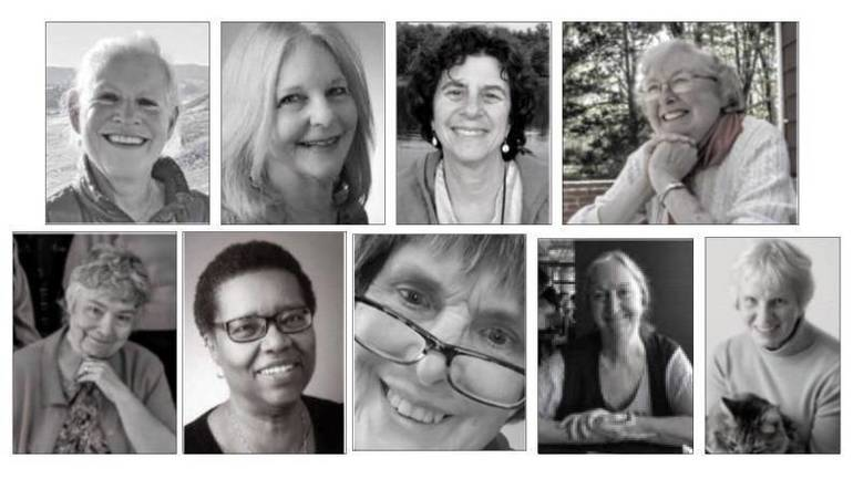 Cool Women Poets Headshots 2.JPG