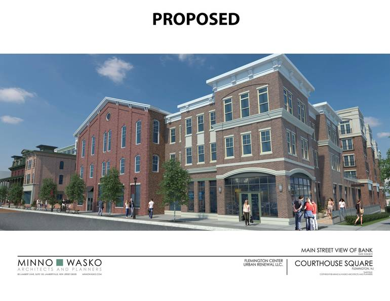 Courthouse Square Union Hotel plans revised 007.jpg