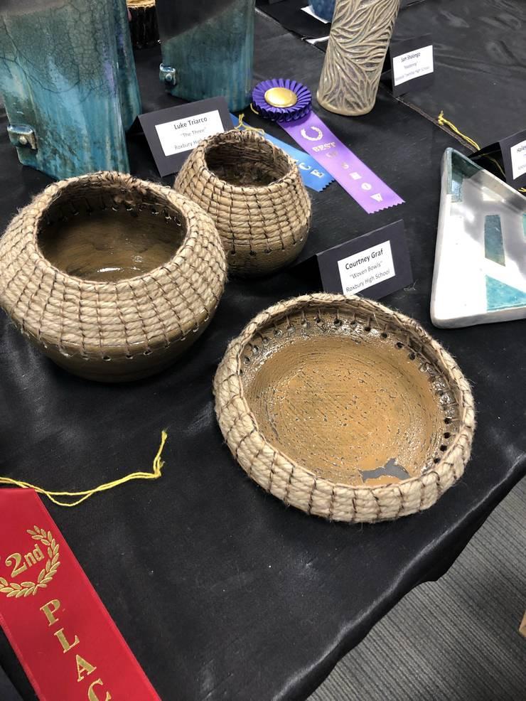 Courtney Graf Woven Bowls.jpg