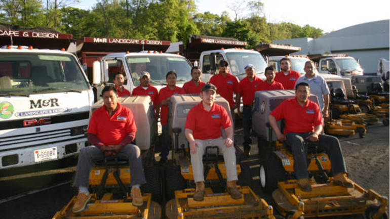 Company Picture in National Magazine.jpg