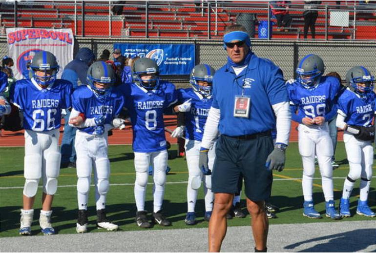 Coach Kenny Lickman.png