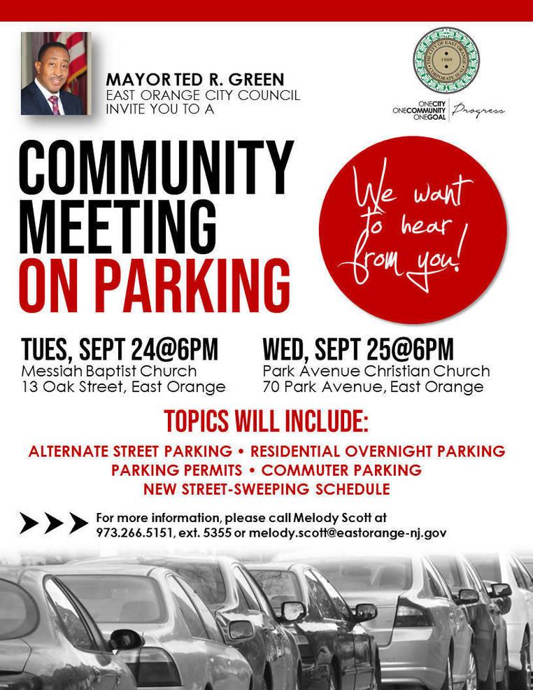 community parking meeting flier.jpg