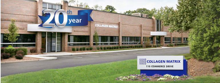 collagen-matrix-20-year-anniversary.jpg
