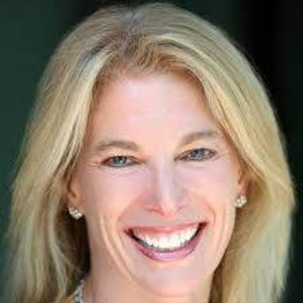Councilwoman Linda Habgood.jpg
