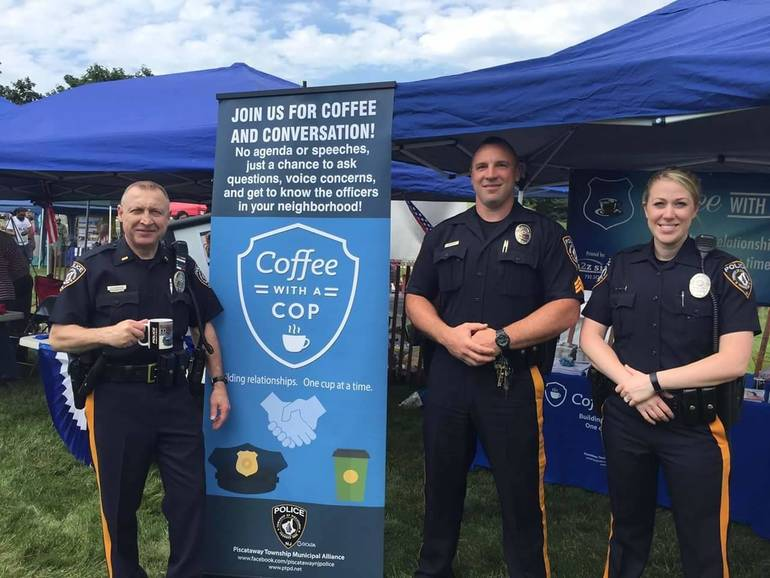 Coffee with a Cop 2.jpg