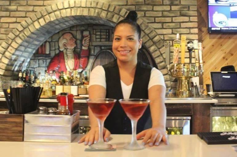 Cocktail Boulevardie 2019 May 16.JPG
