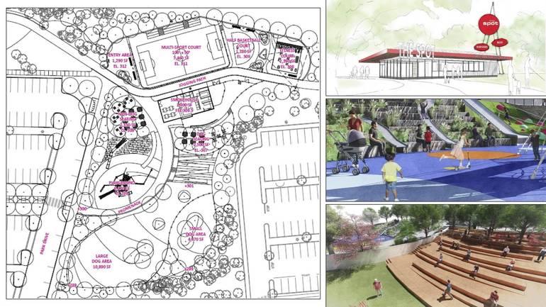 Connell Park Renderings7.jpg