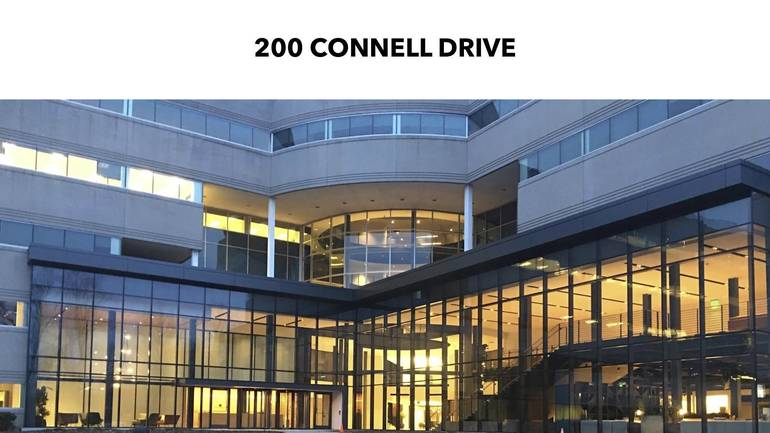Connell Park Renderings20.jpg