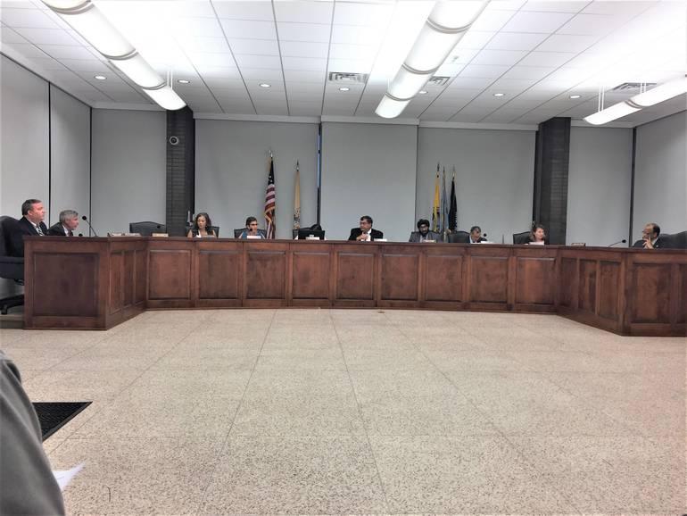 Council Meeting 7-23-19.JPG