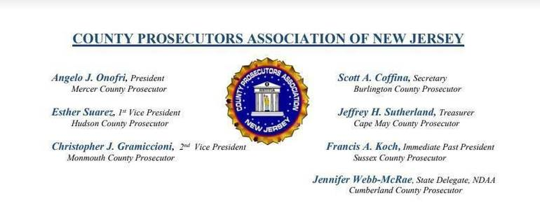 county prosecutors association of nj.jpg