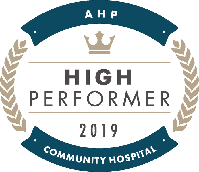 Color_2019HP Logo_CommunityHospital.png