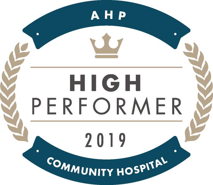 Color_2019HP Logo_CommunityHospital.png