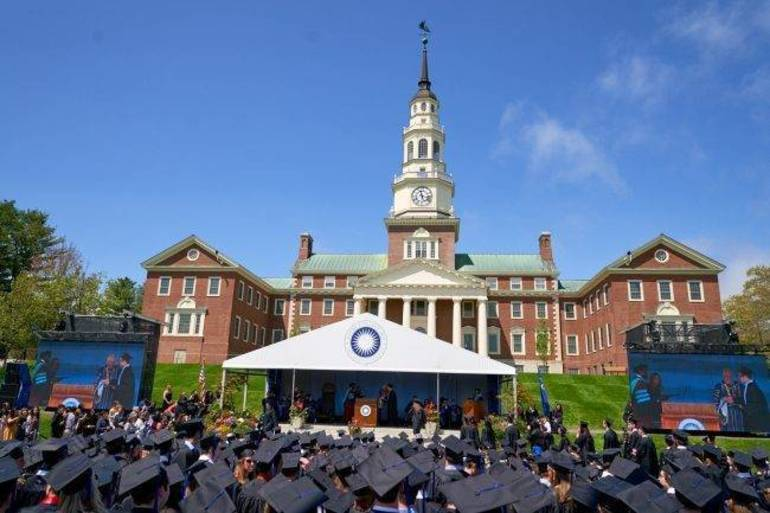 Colby_College_2019.jpg
