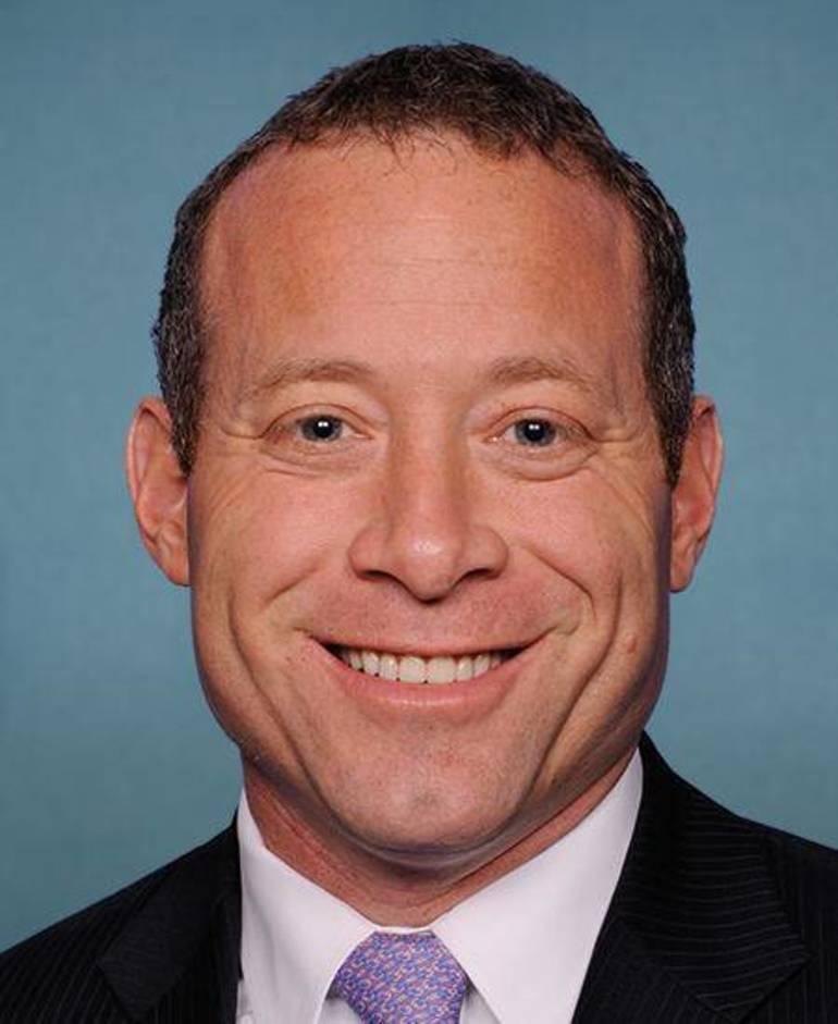 Congressman Josh Gottheimer.jpg
