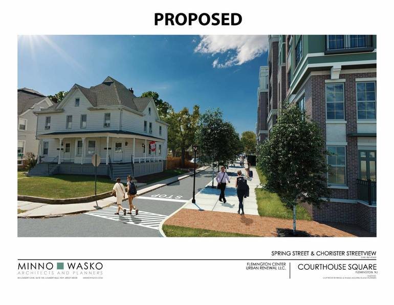 Courthouse Square Union Hotel plans revised -010.jpg