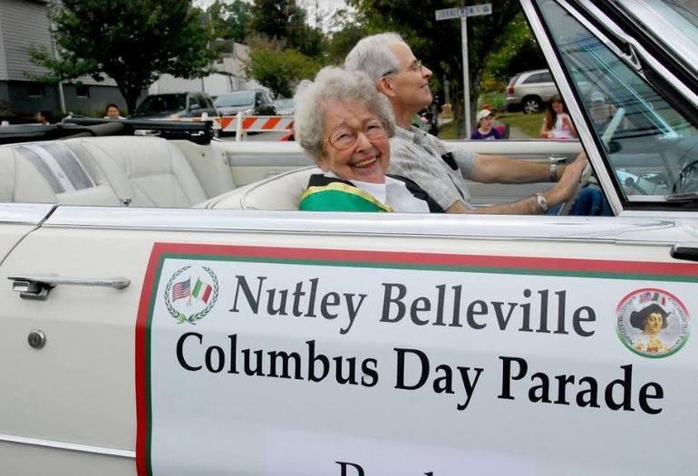 Columbus Day Parade 2017 d.JPG