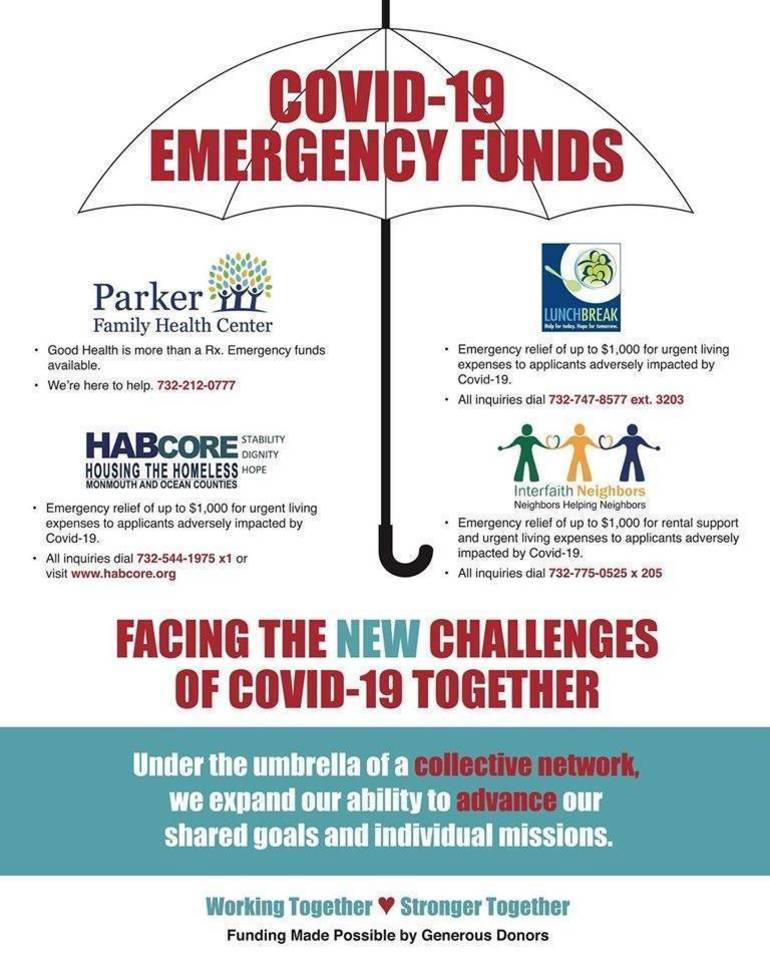 COVID-19 Emergency Funds Poster.jpg