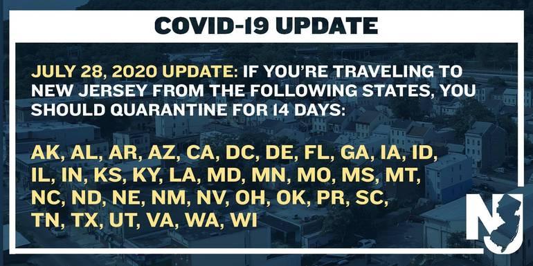 coronavirustraveladvisory7-28-20.jpg