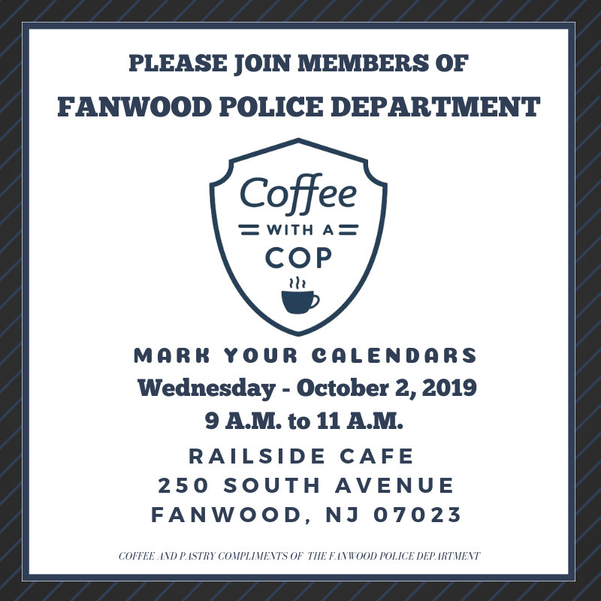 Coffee with a Cop - Oct. 2, 2019.png