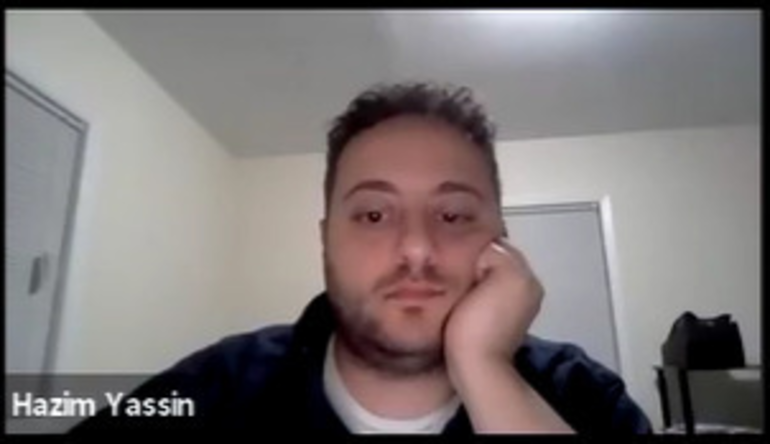 Viscomi Fires Back on Racial Slur Allegations, Triggiano and Yassin Refuse to Apologize for Facebook Posts