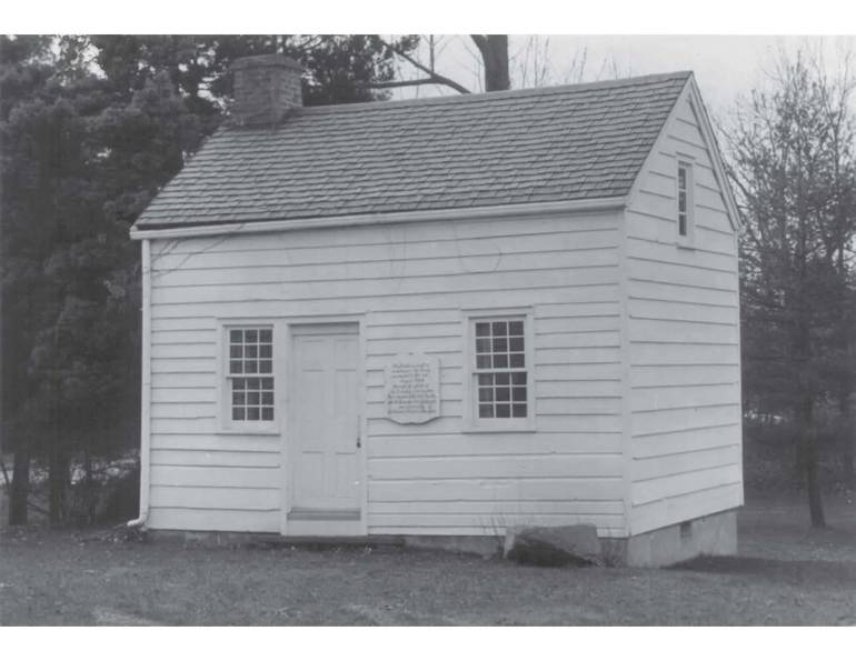 Condit Family Cookhouse Photo.jpg