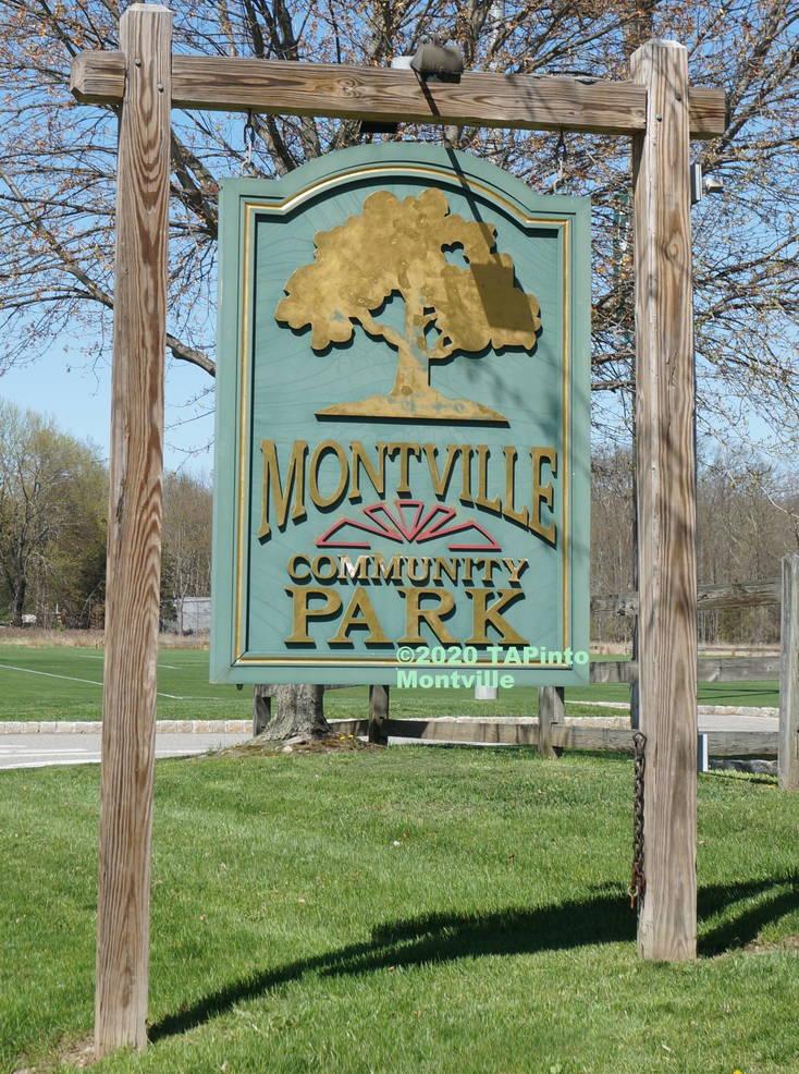 Community Park ©2020 TAPinto Montville.JPG