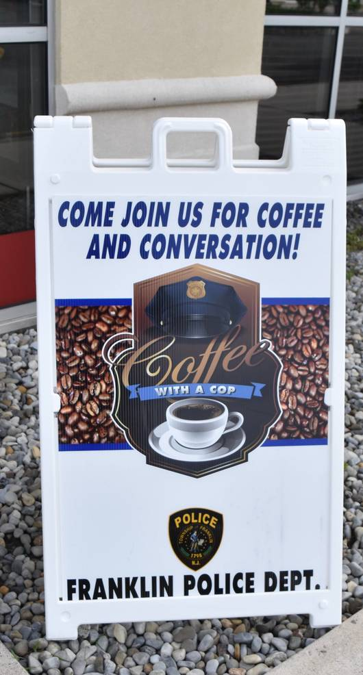 Coffee with a cop.jpg