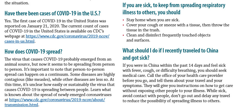 Coronavirus facts_2.png