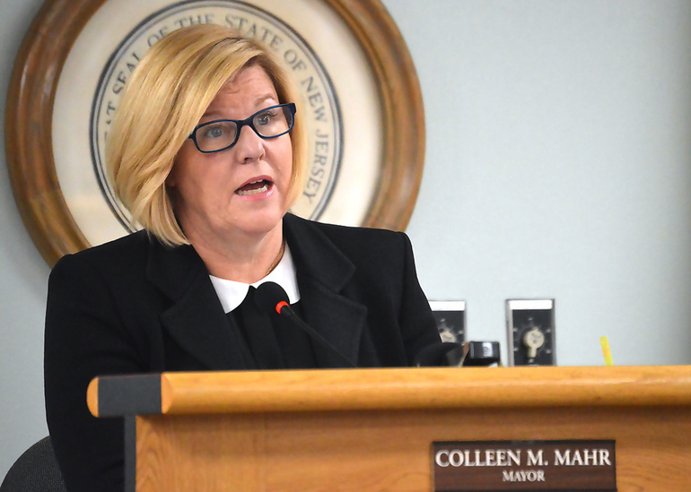 Fanwood Mayor Colleen Mahr with glasses 11-19-18.png