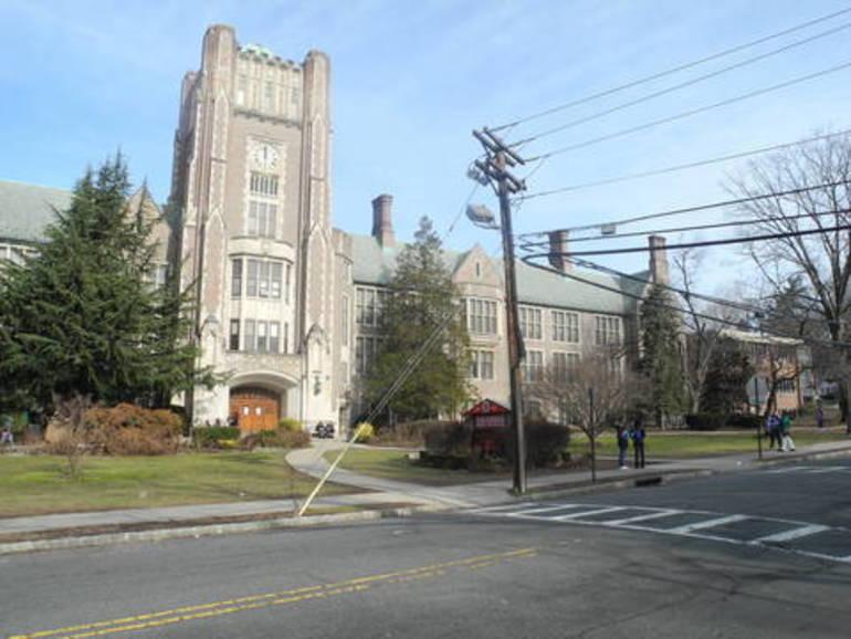 Columbia High School.JPG
