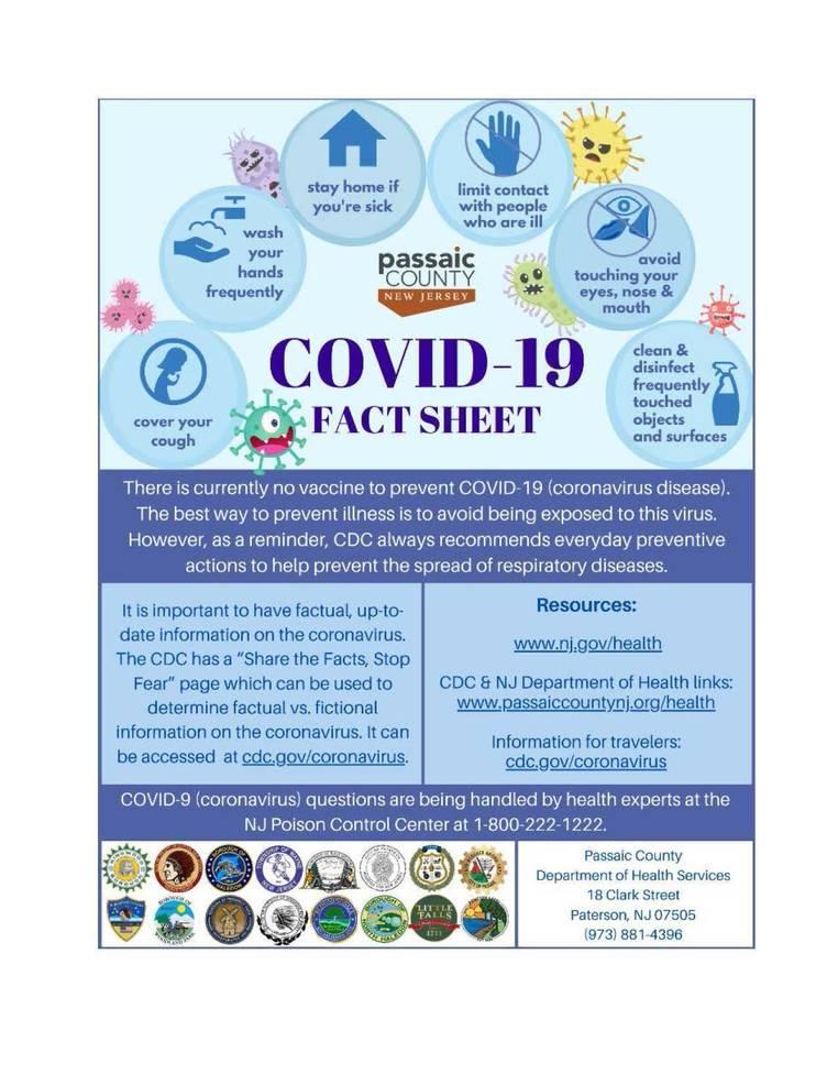 Coronavirus-finalrelease_3-12-20_Page_3.jpg