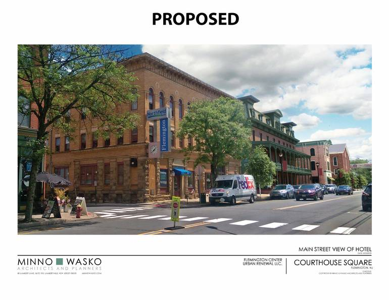 Courthouse Square Union Hotel plans revised 008.jpg