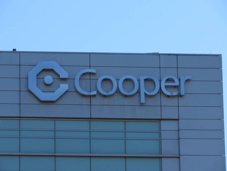 CooperHos1.JPG