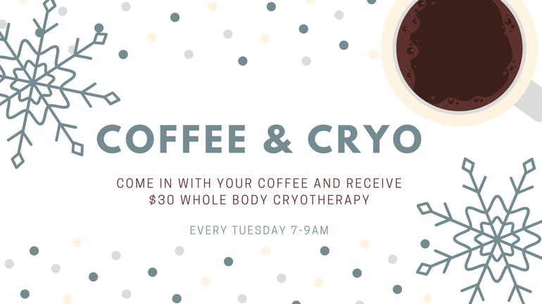 Cof & Cryo Poster.png