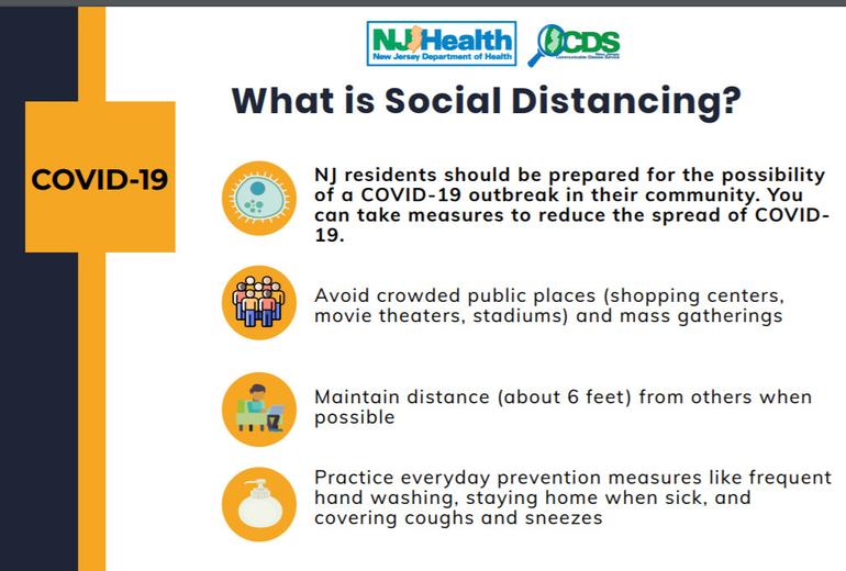 COVID_social distancing.png