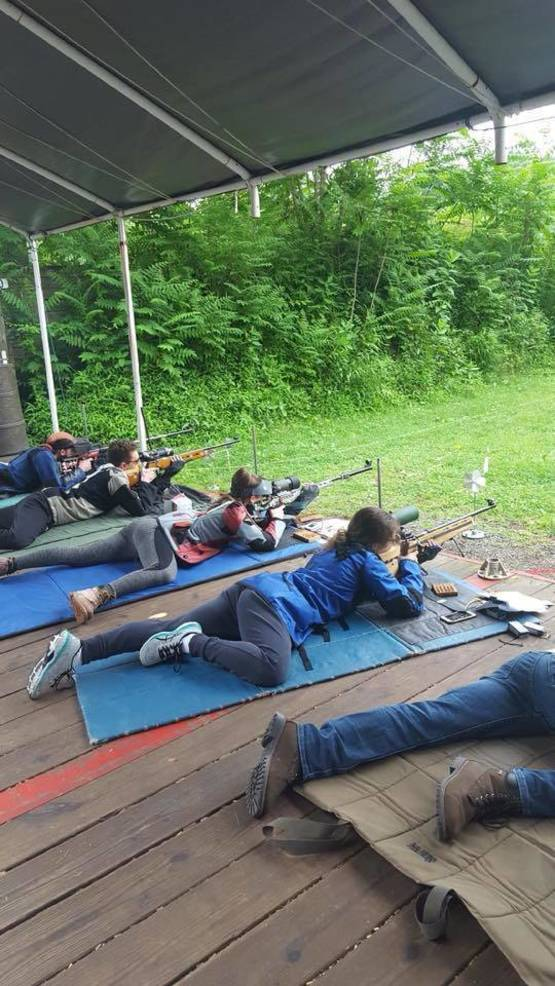 Competition Rifle Shooting - prone position.jpg