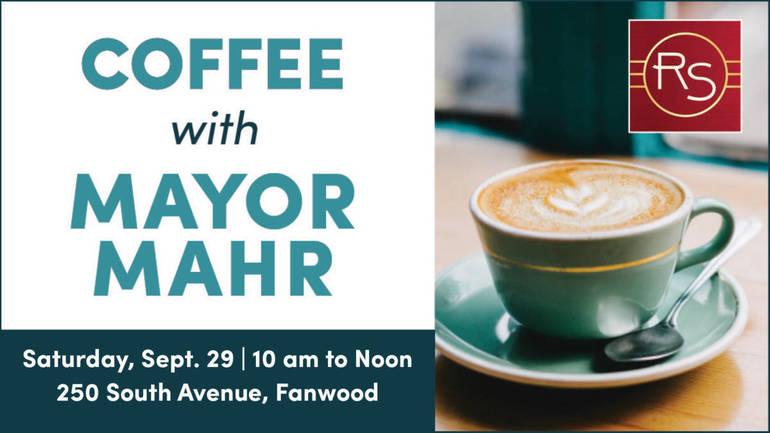 Coffee with Mayor Mahr.jpg