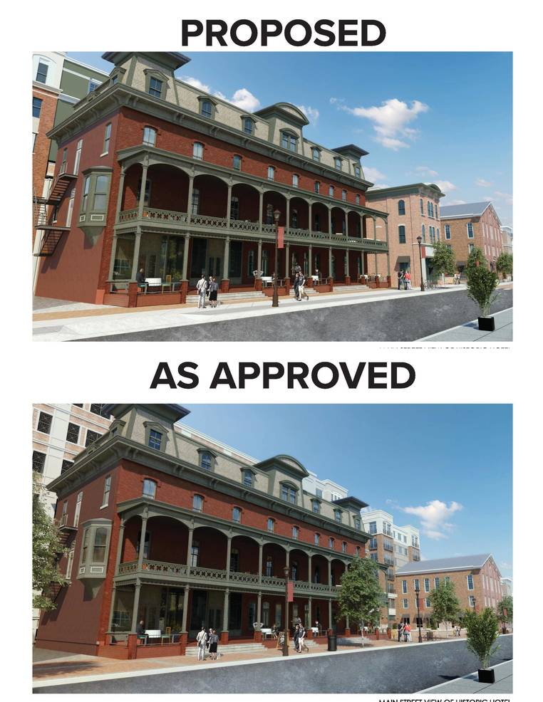 Courthouse Square Union Hotel plans revised 1.jpg