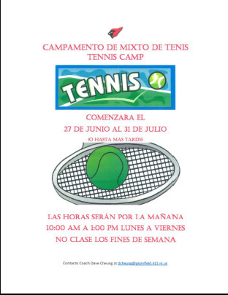 Co-Ed Tennis Spanish.png